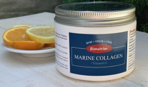 BIONUTRIAN MARINE COLLAGEN