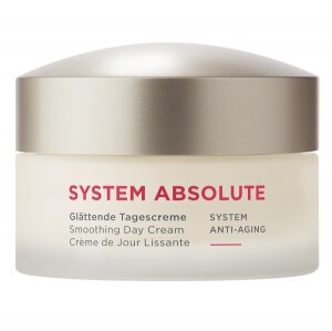 SYSTEM ABSOLUTE System Anti-Aging DENNÝ KRÉM 50 ml