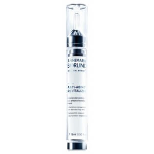 BEAUTY SHOT ANTI-AGING REVITALIZER 15 ml