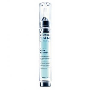 BEAUTY SHOT HYDRO BOOSTER 15 ml